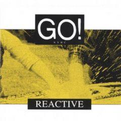Go! - Reactive 7
