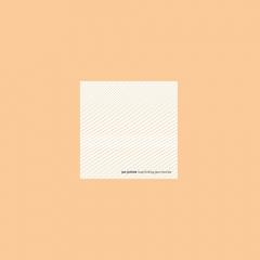Jan Jelinek -  Loop-Finding-Jazz-Records 2LP