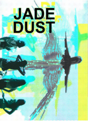Jade Dust - s/t Demo