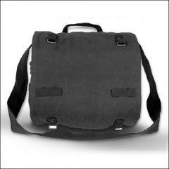 Kampftasche gross schwarz