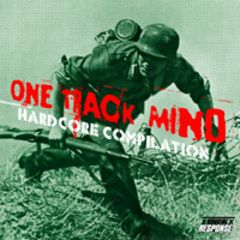 V.A. One Track Mind LP