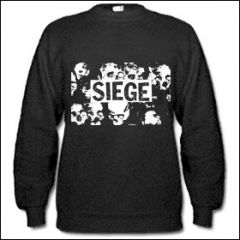 Siege - Sweater