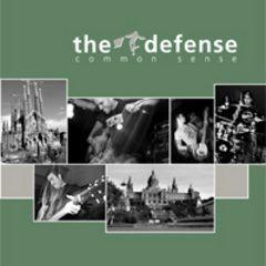 The Defense - Common Sense 7