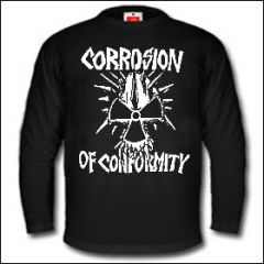 Corrosion Of Conformity - Longsleeve