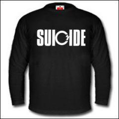 Career Suicide - Suicide Longsleeve