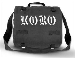 Kampftasche gross Koro