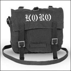 Kampftasche klein Koro