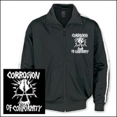 Corrosion Of Conformity - Trainingsjacke