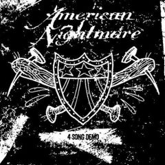 American Nightmare - Demo 7