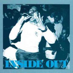 Inside Out - No Spiritual Surrender 7