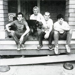 Minor Threat - The First Demo 7