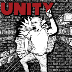 Unity - You Are One 7