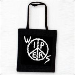 Wipers - Logo Tasche (Henkel lang)