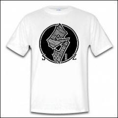Swiz - Logo Shirt