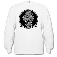 Swiz - Logo Sweater