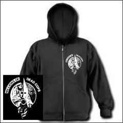 MDC - Police/Klan Zipper