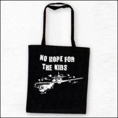 No Hope For The Kids - Tasche (Henkel lang)