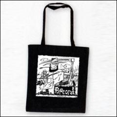 Ripcord - Tasche (Henkel lang)