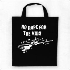 No Hope For The Kids - Tasche (Henkel kurz)