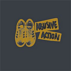 Abusive Action - s/t 12