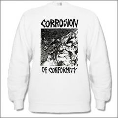 Corrosion Of Conformity - Animosity Sweater