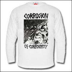 Corrosion Of Conformity - Animosity Longsleeve