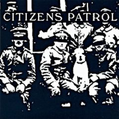 Citizens Patrol - Demo 7
