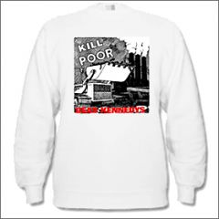 Dead Kennedys - Kill The Poor Sweater