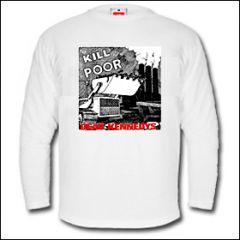 Dead Kennedys - Kill The Poor Longsleeve
