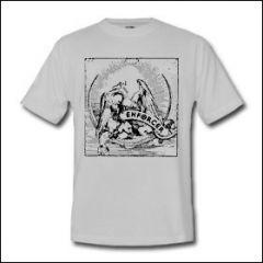 Enforcer - Shirt