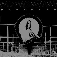 Dropdead - 1998 LP (Re-mastered)