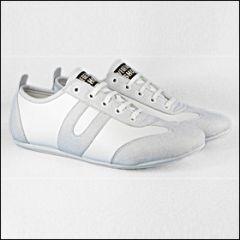 Astro - Sneaker weiß