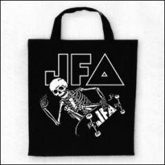 JFA - Skate To Hell Tasche (Henkel kurz)