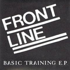 Frontline - Basic Training 7