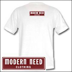 Mod - Shirt