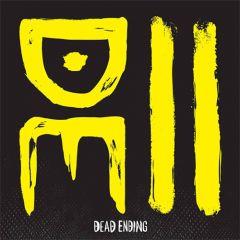 Dead Ending - DE II 12