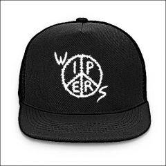 Wipers - Logo Baseball Cap