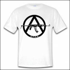 GISM - Logo Shirt