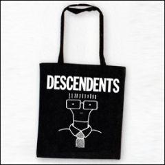 Descendents - Milo Tasche (Henkel lang)