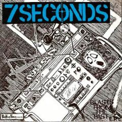 7 Seconds - Blast From The Past 7