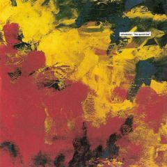 Minutemen - The Punchline LP