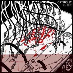 Catholic Guilt - s/t 7