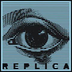 Replica - s/t 7