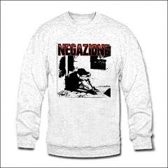 Negazione - Sweater