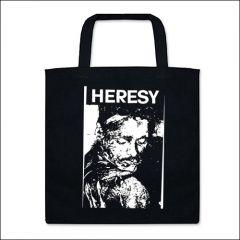 Heresy - Tasche (Henkel kurz)