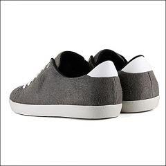 Canada - Sneaker (Grau)