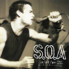 SOA - First Demo 7