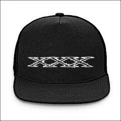 XXX - Baseball Cap