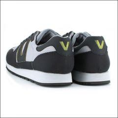Trail Legend MK2 - Sneaker (Grau)