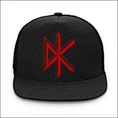 Dead Kennedys - Logo Baseball Cap